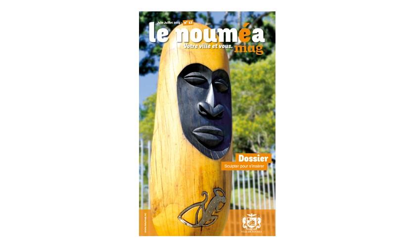 Nouméa-Mag-12.jpg